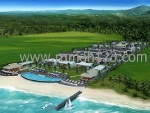 Foto House for sale in Lombok Badung IDR 800000---