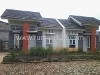 Foto House for sale in Pamulang Tangerang IDR 317000-