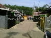 Foto House for sale in Malang Kota Malang IDR 150000-