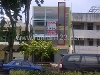 Foto Commercial for sale in Ngagel Surabaya IDR...