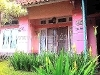 Foto House for sale in Cipendawa Cianjur IDR 1300000-