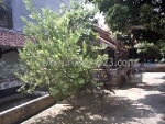 Foto House for sale in Pasar Rebo Jakarta Timur IDR...