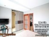 Foto Lantai 16 Thamrin Residence Sale Tower A