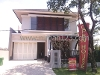 Foto House for sale in Prambanan Residence Surabaya...