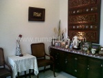 Foto House for sale in Pinang Tangerang IDR 1300000-