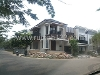 Foto House for sale in BSD Foresta Tangerang IDR...