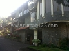 Foto House for sale in Trawas Mojokerto IDR 6000000-