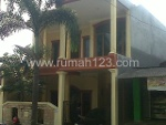 Foto House for sale in Curug Tangerang IDR 900000---
