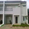 Foto House for sale in Pamulang Tangerang IDR 683390---