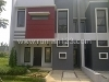 Foto House for sale in Karawaci Tangerang IDR...