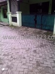 Foto House for sale in Pamulang Tangerang IDR 875000-