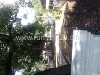 Foto House for sale in Bangil Pasuruan IDR 10000000-