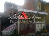 Foto House for sale in Lowokwaru Malang IDR 220000-