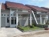 Foto House for sale in Hertasning Makassar IDR 540000-