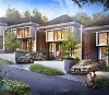 Foto House for sale in Sambiroto Semarang IDR...