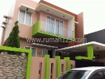 Foto House for sale in Poris Tangerang IDR 1900000-