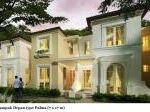 Foto New launching mutiara property @ pettarani,...