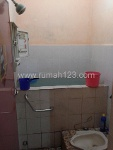 Foto House for sale in Ngaliyan Semarang IDR 775000---