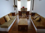 Foto House for sale in Puri Gading Badung IDR 2214150-