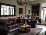 Foto House for sale in Rempoa Tangerang IDR 10500000-