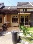 Foto House for sale in Makassar IDR 375000---