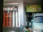 Foto House for sale in Cikupa Tangerang IDR 250000---