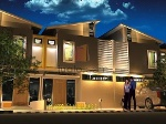 Foto Cyberpark residence: cyber park indonesia,...