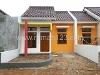 Foto House for sale in Mekarsari Depok IDR 450000-