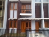 Foto House for sale in Margahayu Bandung IDR 640000-