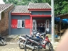 Foto House for sale in Malang Kota Malang IDR 140000---