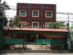 Foto Commercial for sale in Bintaro Tangerang IDR...