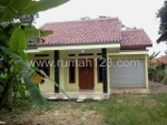 Foto House for sale in Limo Depok IDR 450000---