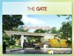 Foto House for sale in Serpong Tangerang IDR 390000-