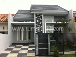 Foto House for sale in Sidoarjo IDR 500000-
