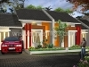Foto House for sale in Ngaglik Sleman IDR 295000-