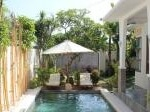 Foto Modern and Brand new villa with swimming pool...