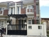 Foto House for sale in Dinoyo Malang IDR 825000-