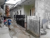 Foto House for sale in Gandul Depok IDR 600000-