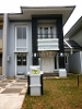 Foto House for sale in Sudimara Tangerang IDR...