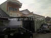 Foto House for sale in Sukarame Palembang IDR 1200000-