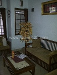 Foto House for sale in Margahayu Bandung IDR 625000---