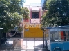 Foto Commercial for sale in Tlogosari Semarang IDR...