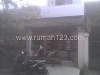 Foto House for sale in Kopo Bandung IDR 490000-. 000