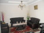 Foto House for sale in Rempoa Tangerang IDR 2100000-