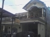 Foto House for sale in Sawojajar Malang IDR 800000-....
