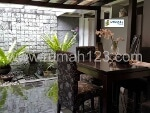 Foto House for sale in BSD City Tangerang IDR 4000000-
