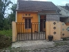 Foto House for sale in Malang Kota Malang IDR 190000---