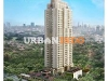 Foto Antasari Heights New Projects