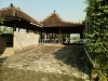 Foto House for sale in Jetis Bantul IDR 2450000-