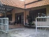 Foto Rungkut Asri Timur-Ry Home Property (800922)